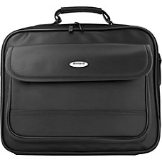 Inland Products Carrying Case Briefcase for