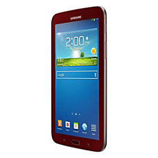 Samsung Galaxy Tab 3 SM T210R