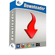 VSO Downloader Download Version