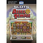 IGT Slots Aztec Temple Download Version