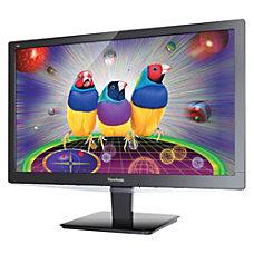 Viewsonic VX2475Smhl 4K 24 LED LCD