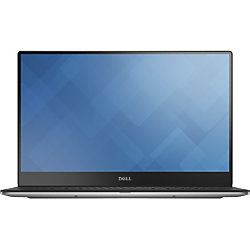Dell xps 13 9343 13 3 touchscreen lcd notebook intel core for Dell xps 13 bureau en gros