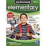 Elementary Advantage Download Version