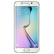 Samsung Galaxy S6 Edge G925i Unlocked