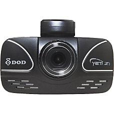 DOD Yeti Z1 Digital Camcorder 3