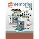 My Memories Suite v3 with Colossal