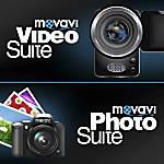 Movavi Video Suite 11 Photo Suite