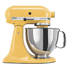 KitchenAid Artisan KSM150PSBF Stand Mixer