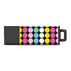 Centon Macbeth USB 20 Flash Drive