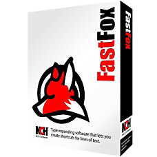 Fast Fox Download Version