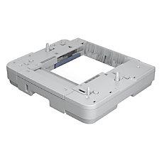 Epson Paper Cassette
