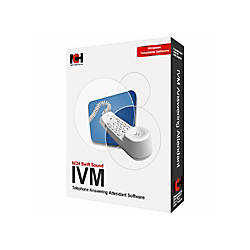 IVM Download Version