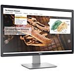 Dell P2714H 27 Widescreen Monitor