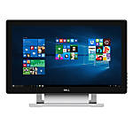 Dell P2314T 23 LED LCD Touchscreen
