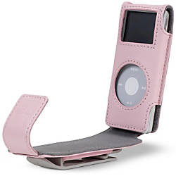 Belkin Flip Case for iPod nano