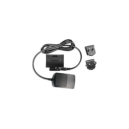 garmin dc 40 ac adapter by office depot officemax. Black Bedroom Furniture Sets. Home Design Ideas