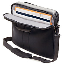 Wenger LEGACY Carrying Case Sleeve for