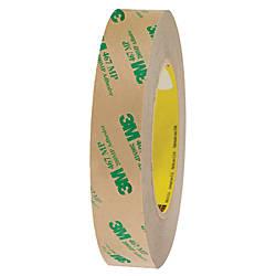 3M 467MP Adhesive Transfer Tape 3