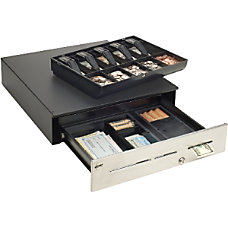 MMF POS Advantage Cash Drawer