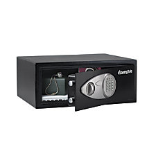 Sentry Safe X075 Security Safe