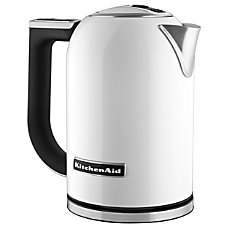 KitchenAid 17L Electric Kettle