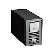 Eaton UPS Battery Extension Module