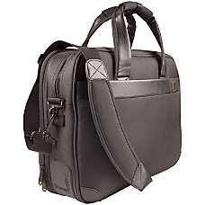 Urban Factory Optimia Carrying Case for