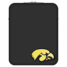 Centon Collegiate LTSCIPAD IOWA Carrying Case