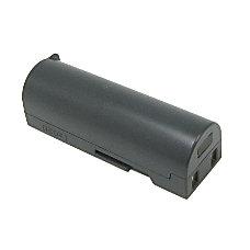 Lenmar Battery For Konica Minolta Dimage