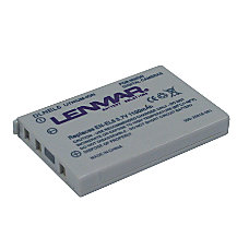 Lenmar Battery For Nikon EN EL5