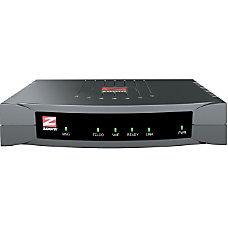 Zoom 5800 VoIP Gateway