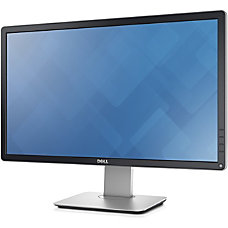 Dell P2214H 22 Widescreen LED Backlit