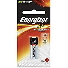 Energizer Multipurpose Battery Alkaline Manganese Dioxide