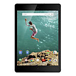 Google Nexus 9 Tablet 16GB White