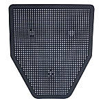 Rochester Midland Sanitary Urinal Floor Mats