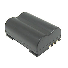 Lenmar Battery For Olympus BLM 1