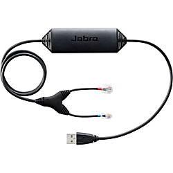 Jabra LINK 14201 32 Electronic Hook