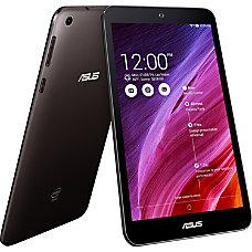 ASUS MeMO Pad Tablet 8 Screen