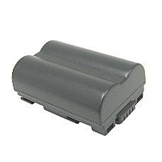 Lenmar Battery For Panasonic CGR S602