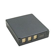 Lenmar Battery For Rollei DP8300 DP8330