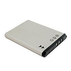 Lenmar Battery For Samsung SLB 0837BB