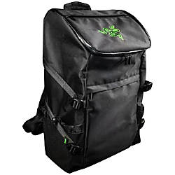 Razer Utility Carrying Case Backpack for