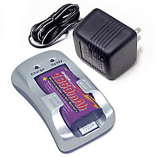 Lenmar General Purpose Lithium Ion Photo