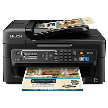 You're sure to find what you need in our broad selection of office electronics, including cordless phones, inkjet printers, laser printers, shredders, calculators, projectors, scanners, cash registers, label makers, laminators, and voice recorders. Check out our new products, wide selection, deals, and helpful customer reviews.