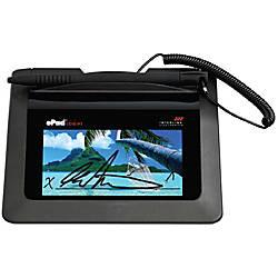 ePad vision VP9808 Signature Pad