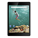 Google Nexus 9 Tablet 32GB Black