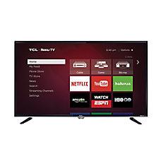TCL 40FS3800 40 1080p LED LCD