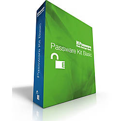 Passware Kit Basic 123 Download Version