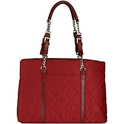 WIB Metro Carrying Case Tote for