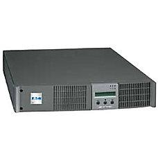 Eaton EX M 68188 1500 VA